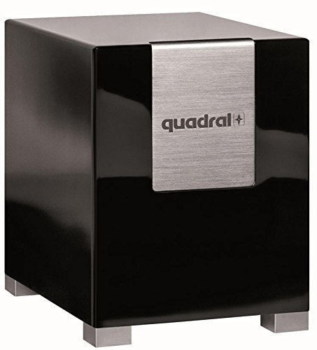 QUADRAL-QUBE8-aktiver-Subwoofer-100150Watt