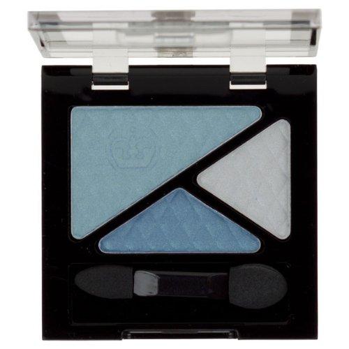 rimmel-glam-eyes-trio-eyeshadow-700-maritime-by-rimmel
