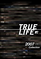 True Life 2007 Collection, Episodes 7-12