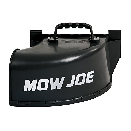 Snow Joe Mj401E-Dca Side Discharge Chute For Mj401E