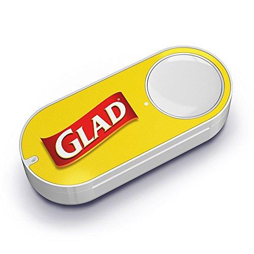 glad-dash-button