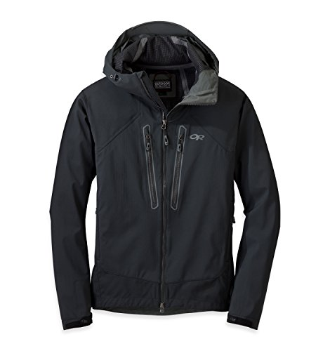 outdoor-research-herren-winterjacke-mens-iceline-jacket-black-xl