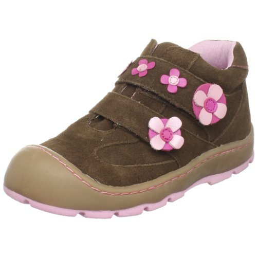 Jumping Jacks Brandy Boot (Toddler/Little Kid)