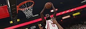 NBa 2K15 from Amazon.com, LLC *** KEEP PORules ACTIVE ***