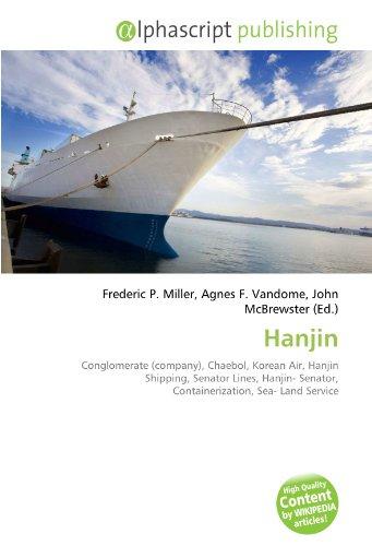 hanjin-conglomerate-company-chaebol-korean-air-hanjin-shipping-senator-lines-hanjin-senator-containe