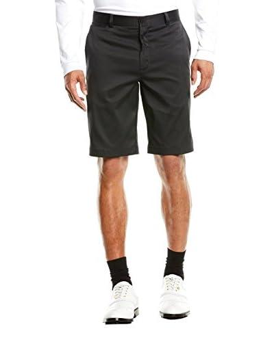Nike Bermuda Flat Front Short
