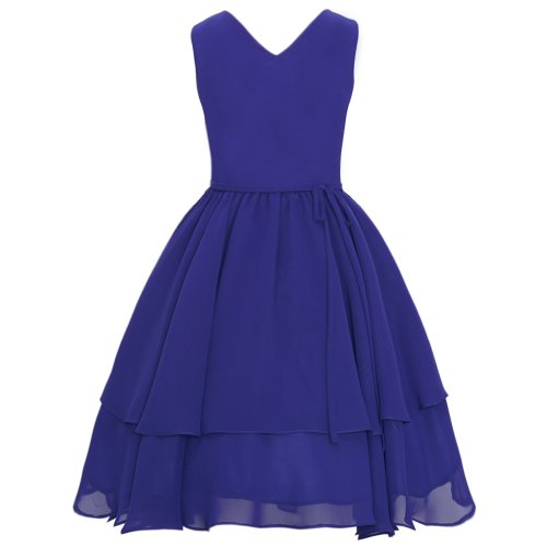 Sweet Kids Dresses
