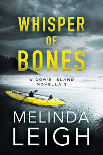 Buy Melinda Now!
