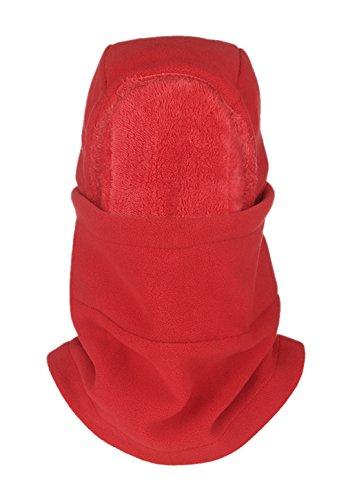 eozy-multipurpose-use-6-in-3-thermal-warm-fleece-balaclava-hood-police-swat-ski-bike-wind-stopper-fu