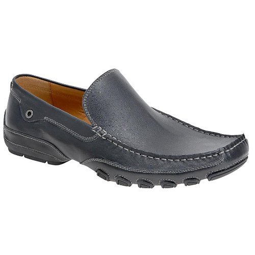 Cheap ALDO Sirus – Clearance Men Casual Shoes (B001W862LK)