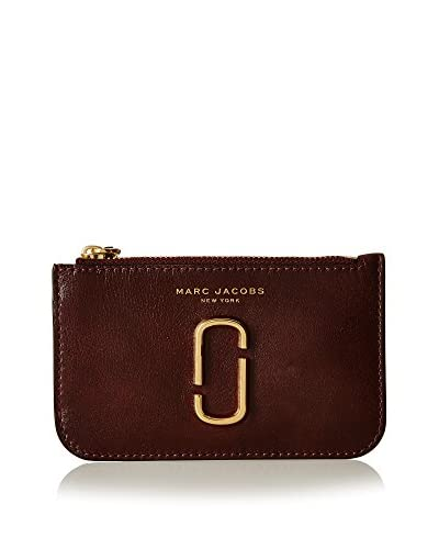 Marc Jacobs Monedero Pouch