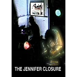 The Jennifer Closure
