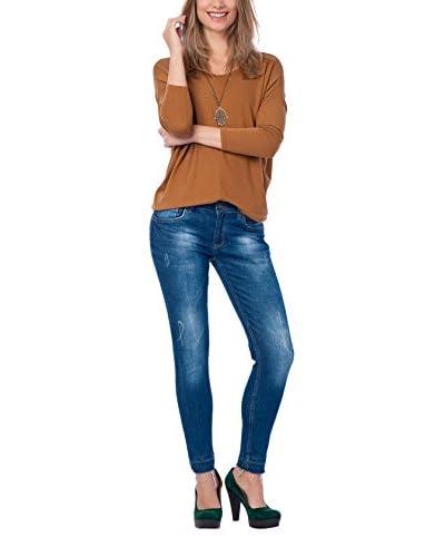 HOPOI Jeans