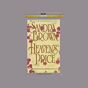 Heaven's Price Audiobook