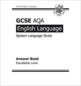 Guide to GCSE results for England, 2017