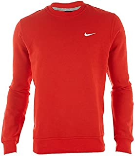nike sportswear amazon