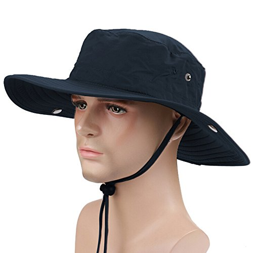 Florida gators flat bill cap florida flat bill hat flat for Flat bill fishing hats