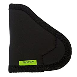 Sticky Holster SM-2 for .380\'s up to 2.5\