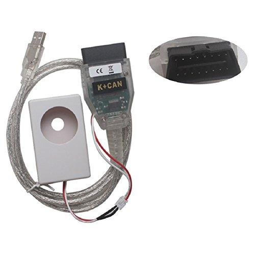 autool-vag-tacho-usb-version-v50-fur-nec-mcu-24-c32-oder-24-c64-vag-tacho-usb-v50-ecu-chip-stimmer-w