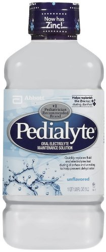 pedialyte-electrolyte-solution-unflavored-case-of-8-by-medline