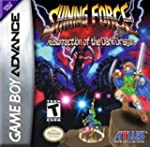Shining Force Resurrection of the Dar...