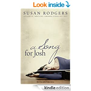 A Song For Josh (Drifters Book 1)