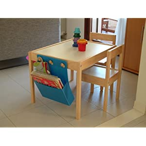 childrens table and chair set ikea children 39 s table with 2 chairs