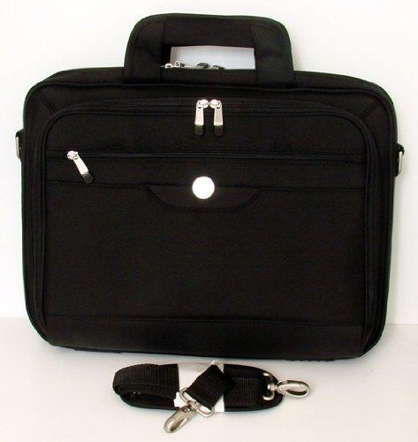 Dell Laptop Shoulder Bag 54