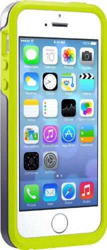 otterbox-symmetry-funda-para-apple-iphone-5-5s-se-diseno-lime-dream