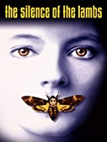 The Silence of the Lambs [HD]