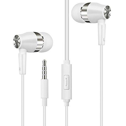 Apple-iPhone-Earbuds-Earphone-Earpods