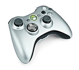 Xbox 360 ワイヤレス コントローラーSE プレイ& チャージ パック