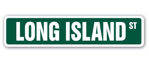 long-island-street-sign-li-lic-ny-new-york-queens-brooklyn-nassau-suffolk