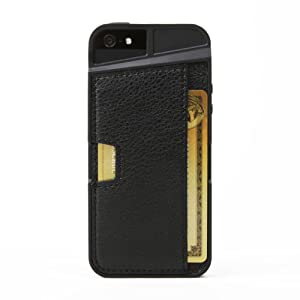 CM4 iPhone Wallet Q Card Case for iPhone 5/5S