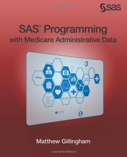 Administrative Data Management 0000002380