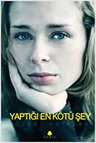 Alice Sey