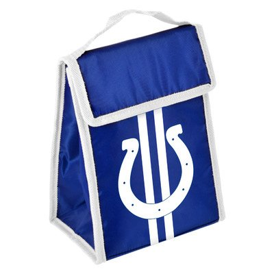 Colts Lunch Box, Indianapolis Colts Lunch Box, Colts Lunch Boxes ...