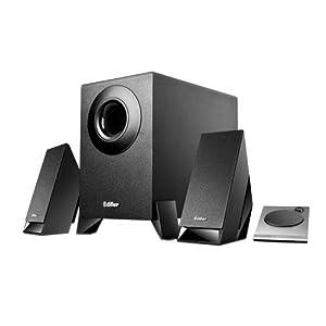 Edifier USA M1360 Multimedia Speakers