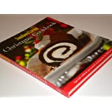 Southern Living Christmas Cookbook - Special Edition presented exclusively by Dillard's (Cookbooks)