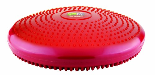 Core Balance Disk, 13 Inch by Go Fit