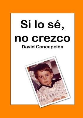 Mundo Acido (Spanish Edition)