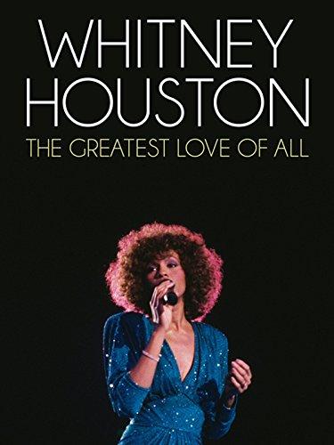 Whitney houston date of birth in Brisbane