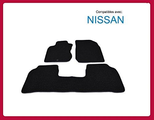 lensemble-de-tapis-de-sol-pour-nissan-note-tapis-voiture-d637-cml