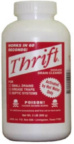 thrift-marketing-inc-ty-0400879-thrift-drain-cleaner-2-lb-pack-of-3