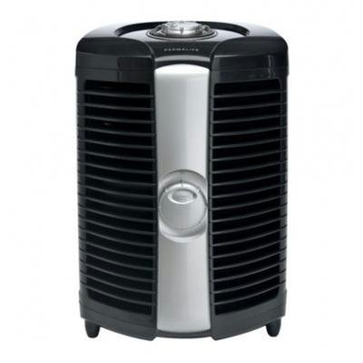 Cheap Hunter Fan Company Permalife 30707 Air Purifier Coverage-cadr with 3-speed Control (B1930707113)