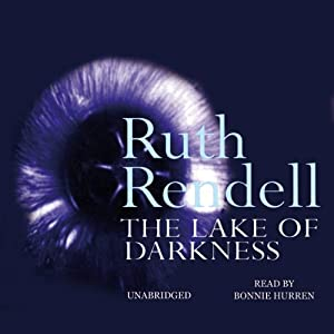 The Lake of Darkness | [Ruth Rendell]