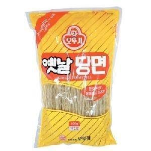 ottogi-tradizionale-1kg-vermicelli-corea-del-cibo-tagliatelle-japchae