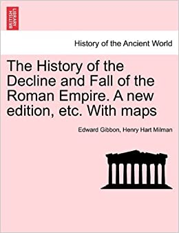 the history and various forms of the roman governmennt World history/the roman empire from wikibooks, open books for an open world in greece there were various forms of government in the city-state of athens.