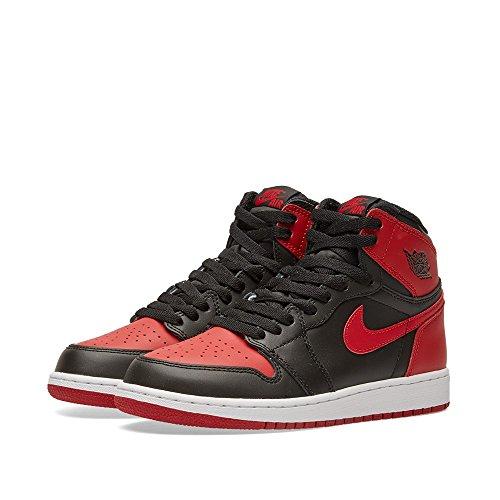 nike-air-jordan-1-retro-high-og-bg-chaussures-de-basket-ball-garcons-noir-37-1-2