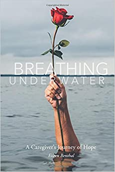 breathing underwater alex flinn book report But with books like sarah dessen's dreamland, louisa luna's brave  and  first time novelist alex flinn's breathing underwater, ya authors  her  solution is to report the truth of the world as she sees it and let the.